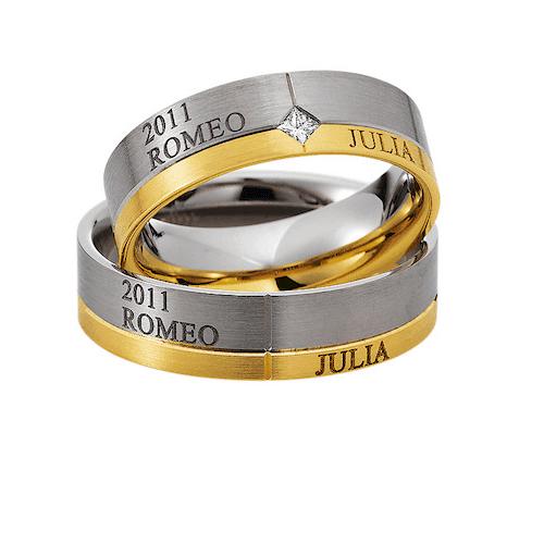 SAI Trauring Ehering Hochzeit Juwelier Bitburg Trier (5).jpg