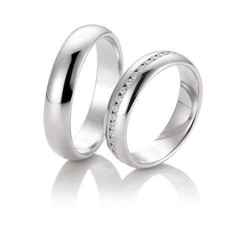 SAI Trauring Ehering Hochzeit Juwelier Bitburg Trier (52)