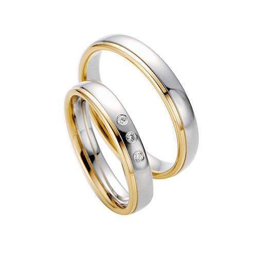 SAI Trauring Ehering Hochzeit Juwelier Bitburg Trier (52).jpg