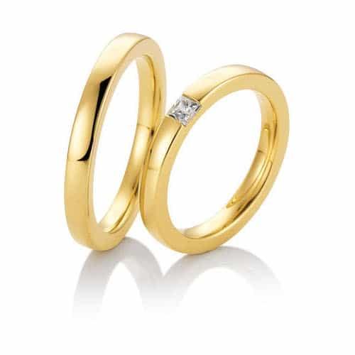 SAI Trauring Ehering Hochzeit Juwelier Bitburg Trier (53)