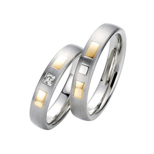 SAI Trauring Ehering Hochzeit Juwelier Bitburg Trier (53).jpg