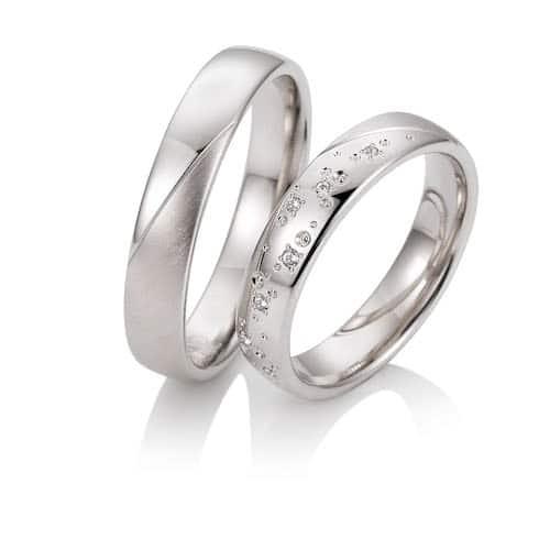 SAI Trauring Ehering Hochzeit Juwelier Bitburg Trier (54)