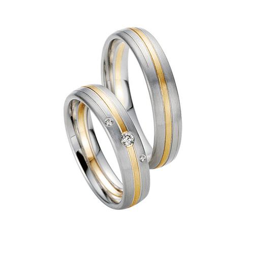 SAI Trauring Ehering Hochzeit Juwelier Bitburg Trier (54).jpg