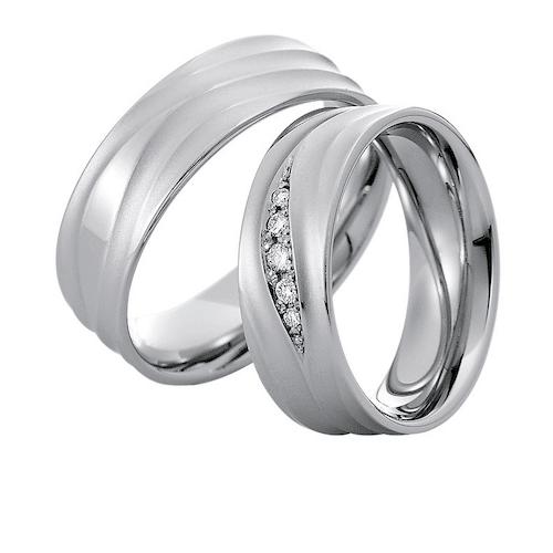 SAI Trauring Ehering Hochzeit Juwelier Bitburg Trier (57).jpg