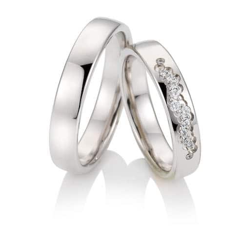 SAI Trauring Ehering Hochzeit Juwelier Bitburg Trier (58)