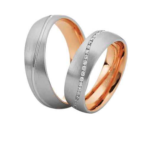 SAI Trauring Ehering Hochzeit Juwelier Bitburg Trier (58).jpg