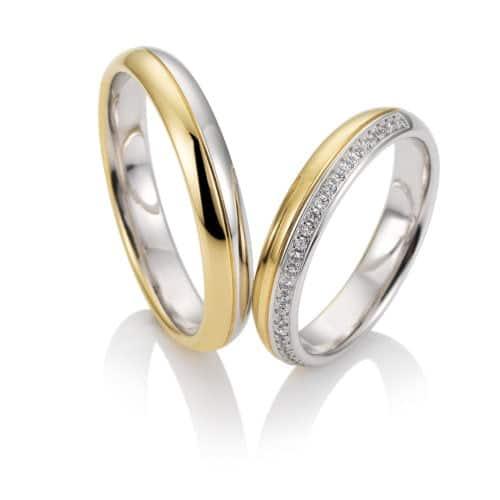 SAI Trauring Ehering Hochzeit Juwelier Bitburg Trier (59)