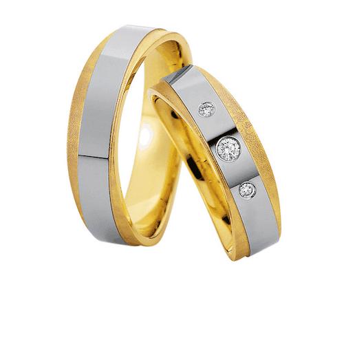 SAI Trauring Ehering Hochzeit Juwelier Bitburg Trier (6).jpg