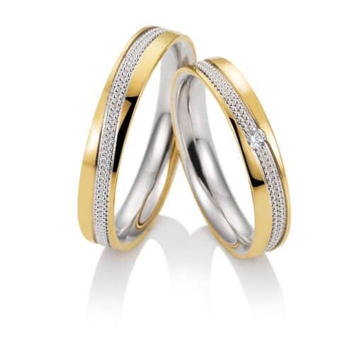 SAI Trauring Ehering Hochzeit Juwelier Bitburg Trier (62)