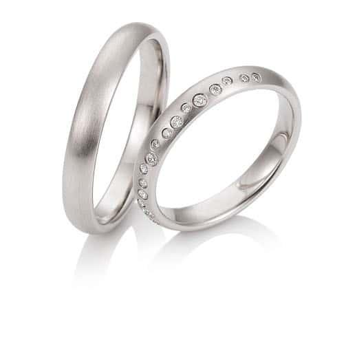 SAI Trauring Ehering Hochzeit Juwelier Bitburg Trier (63)