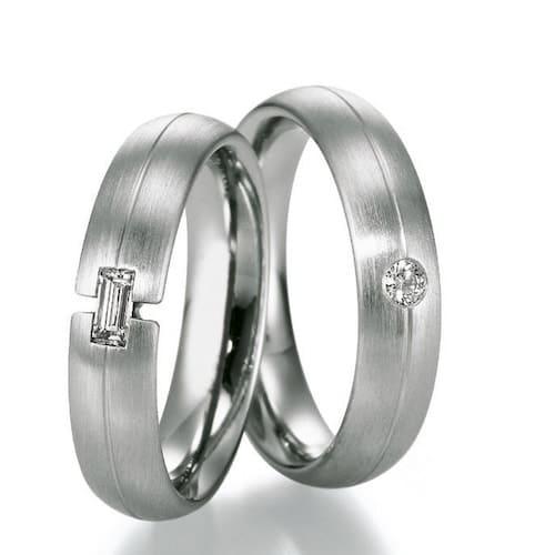 SAI Trauring Ehering Hochzeit Juwelier Bitburg Trier (86)