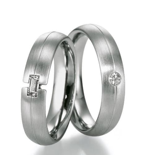 SAI Trauring Ehering Hochzeit Juwelier Bitburg Trier (86)(1)
