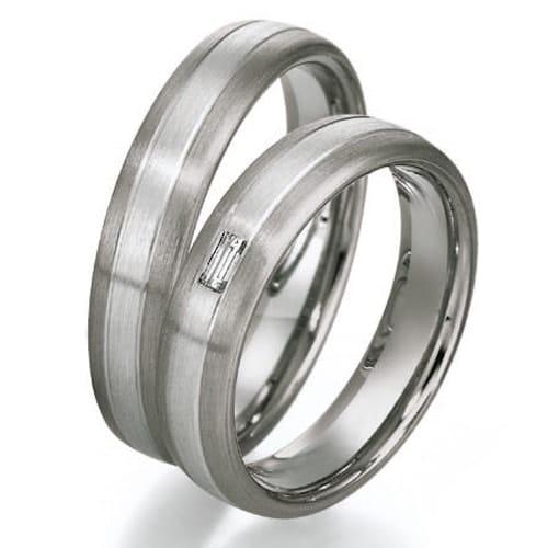 SAI Trauring Ehering Hochzeit Juwelier Bitburg Trier (94)