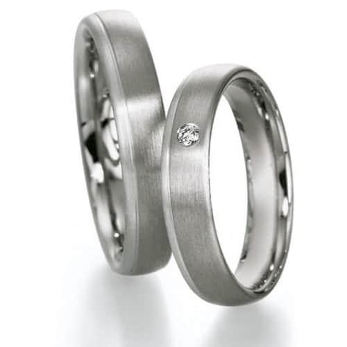 SAI Trauring Ehering Hochzeit Juwelier Bitburg Trier (95)