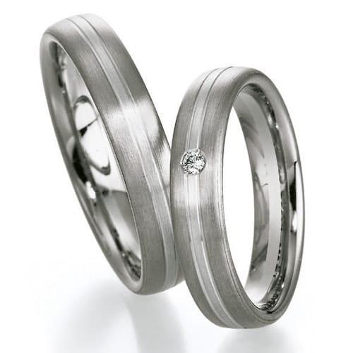 SAI Trauring Ehering Hochzeit Juwelier Bitburg Trier (96)