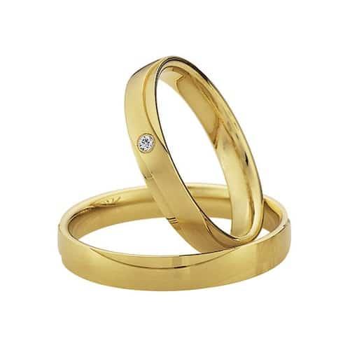 SAI Trauring Ehering Hochzeit Juwelier Bitburg Trier (97)