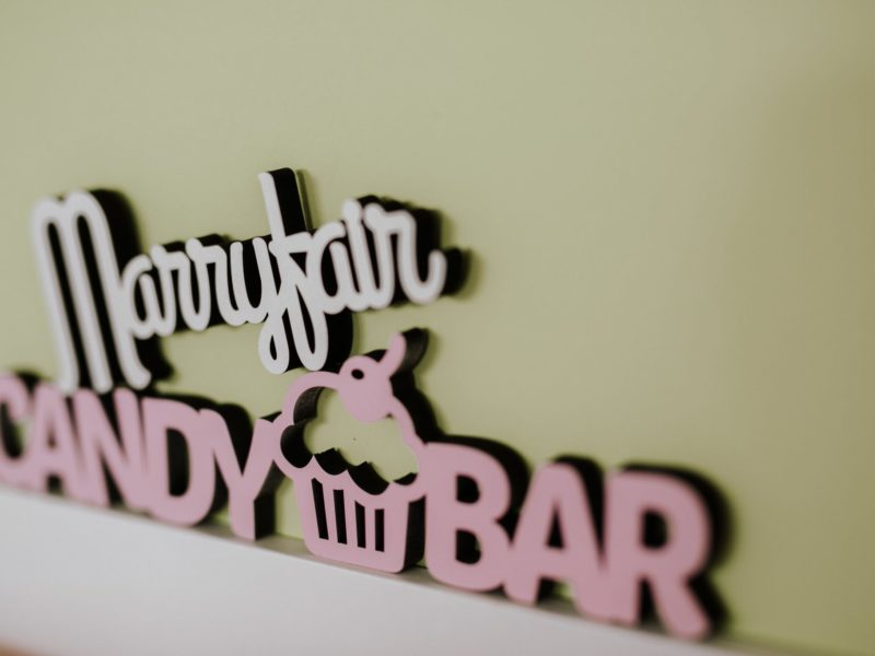 marryfair-julia-steffen-candy-bar