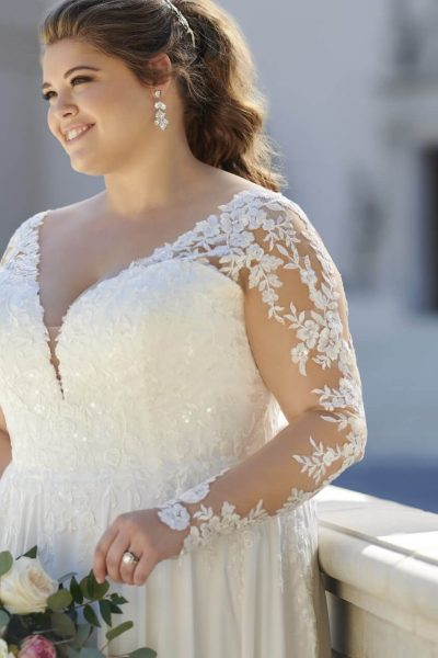 MF6063 6843 Stella York Brautkleid Weddingdress Wedding Hochzeit Trier Luxembourg (2)