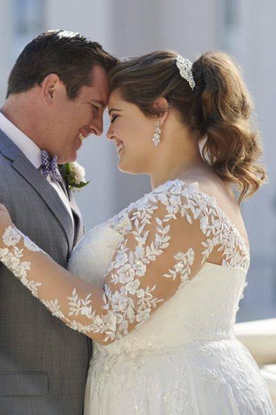 MF6063 6843 Stella York Brautkleid Weddingdress Wedding Hochzeit Trier Luxembourg (5)