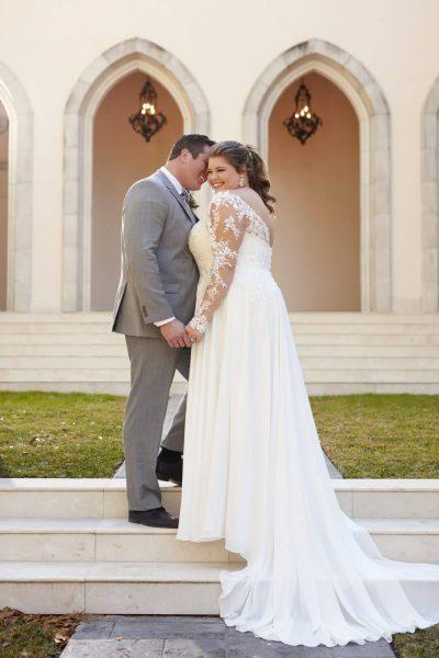 MF6063 6843 Stella York Brautkleid Weddingdress Wedding Hochzeit Trier Luxembourg (9)