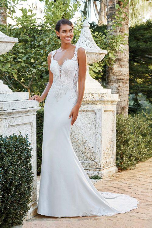 MF6269 Brautkleid Weddingdress Prinzessinkleid Luxemburg Trier Saarland (2) (1)