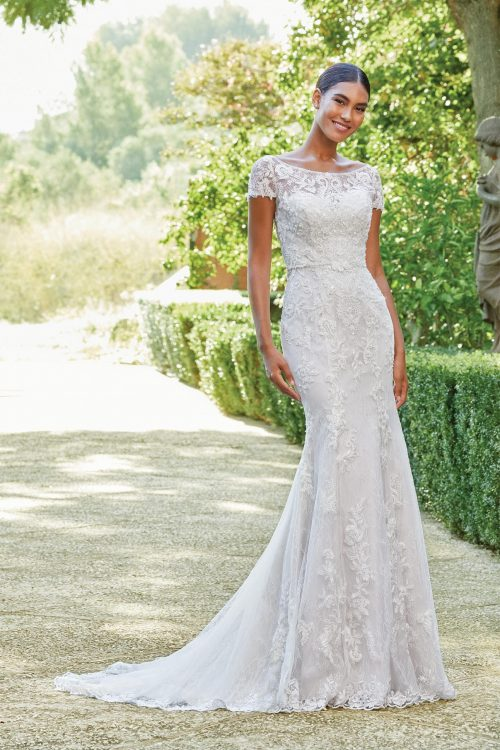 MF6277 Wedding Bridal Dress Weddingdress Luxemburg Trier Hochzeit (1)