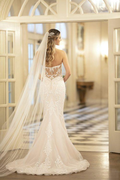 MF6341 Stella York 6979 Marryfair Bitburg Hochzeit Weddingdress Brautkleid Bridetobe (1)