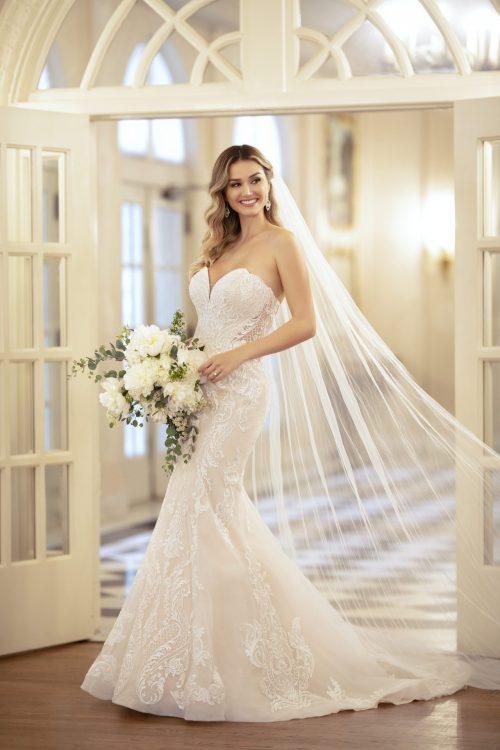 MF6341 Stella York 6979 Marryfair Bitburg Hochzeit Weddingdress Brautkleid Bridetobe (2)