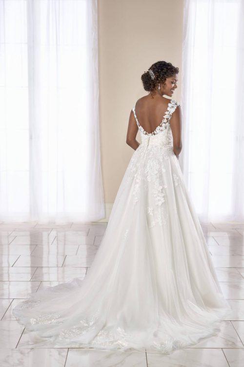 MFMG6352 6850 Stella York Brautkleid Bride to be Brautkleid Braut Hochzeit Luxembourg Bitburg Trier (1) (1)