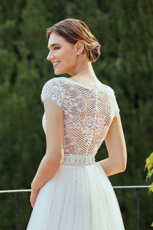 MF6275 Hochzeitskleid Wedding freie Trauung Mermaiddress (6) (1)