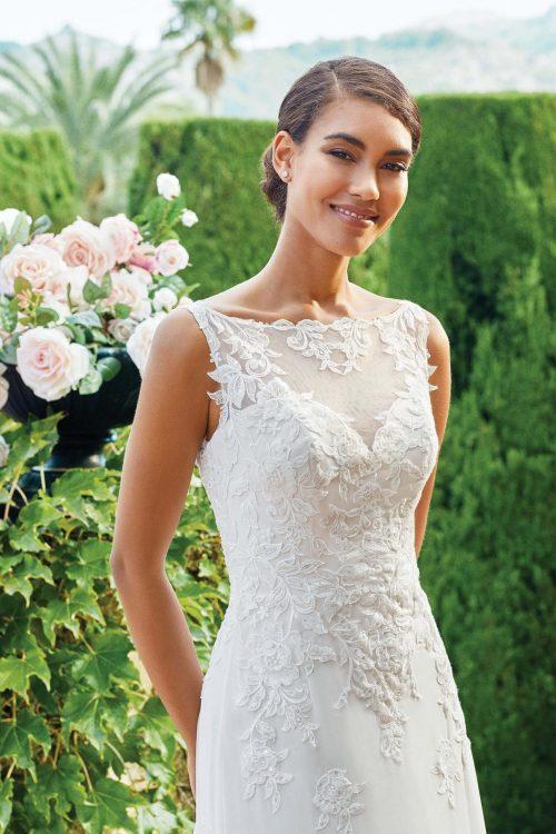 MF6280 Bridal Weddingdress Hochzeitskleid Standesamtkleid freie Trauung (4) (1)