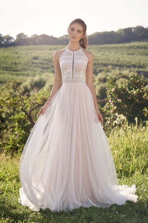 MF6292 Brautkleid Weddingdress Hochzeitskleid Trier Luxemburg Bitburg (1) (1)
