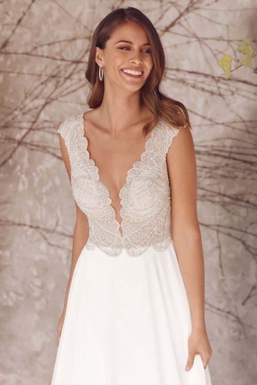 MF6320 Hochzeitskleid Wedding Luxemburg Standesamt (5) (1)