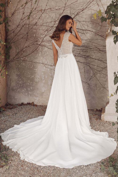 MF6320 Weddingdress Hochzeitskleid Vintagewedding Brautkleid (4) (1)