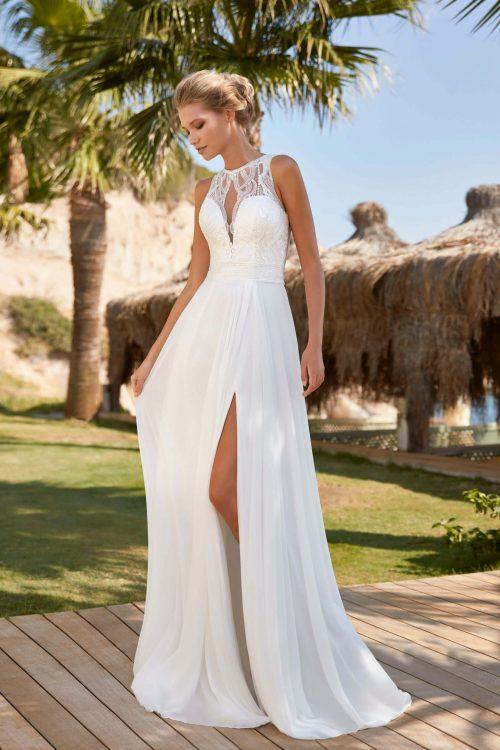 MF6398 Weddingdress Hochzeit Traumkleid Brautkleid Hochzeitskleid (2) (1)