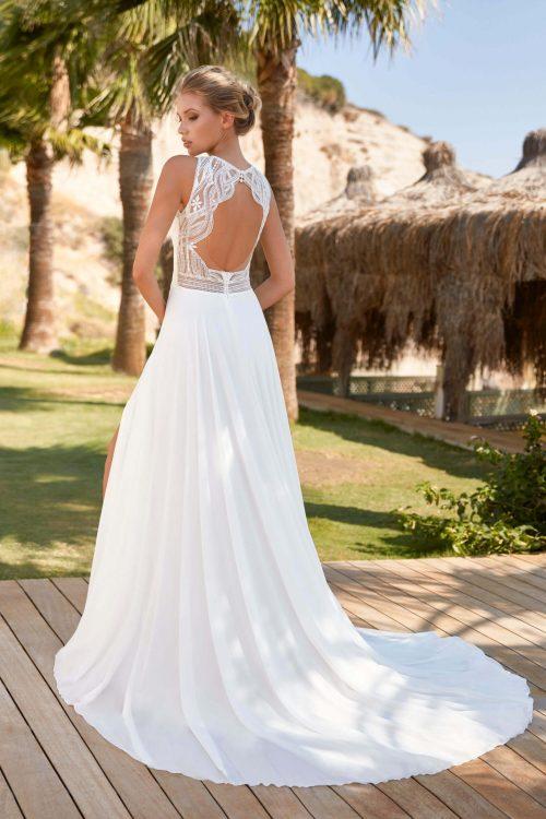MF6398 Weddingdress Hochzeit Traumkleid Brautkleid Hochzeitskleid (3) (1)