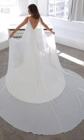 MF6418 Brautkleid Couturekleid Traumkleid Hochzeitskleid Hochzeit Wedding (3)