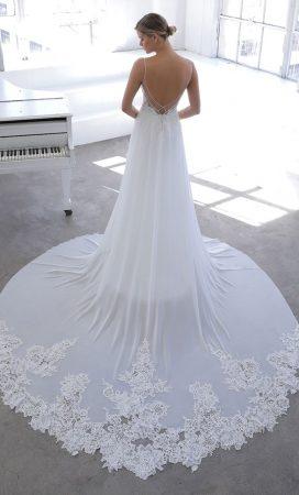 MF6420 Enzoani Brautmode Brautladen Bitburg Hochzeitskleid (2)