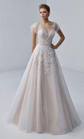 MF6421 Marryfair Bitburg Weddingdress (1)