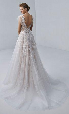 MF6421 Marryfair Bitburg Weddingdress (2)