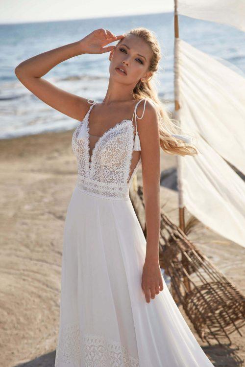 MF6931 Vintagedress Brautkleid 2021 Kollektion Wedding Braut (3) (1)