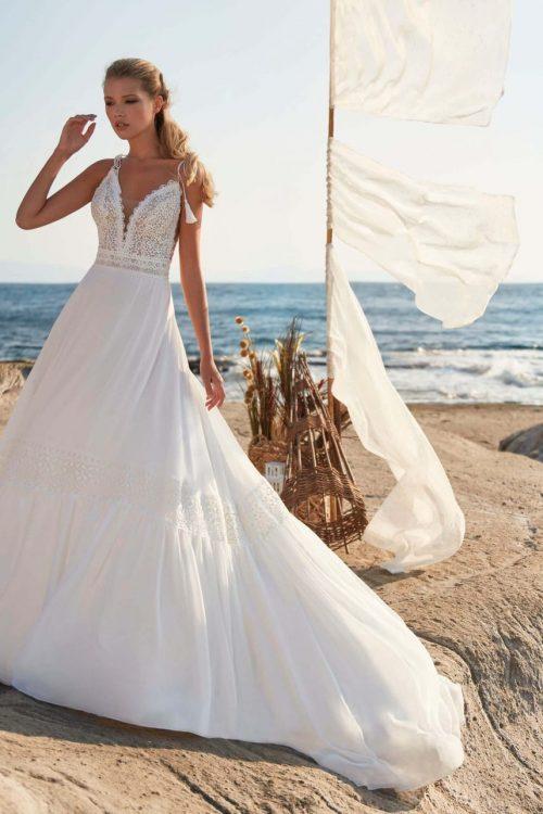 MF6931 Vintagedress Brautkleid 2021 Kollektion Wedding Braut (4) (1)
